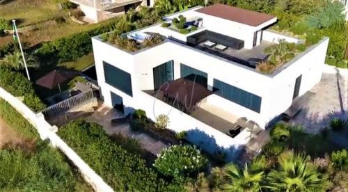 Luxury Villa for sale SAINT AYGULF, 237 m², 5 Bedrooms, €4500000