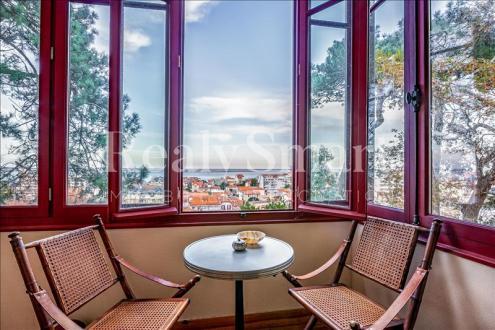 Maison de luxe à vendre ARCACHON, 341 m², 8 Chambres, 3280000€