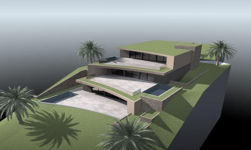 Appartement de luxe à vendre SAINT RAPHAEL, 225 m², 3 Chambres, 2250000€