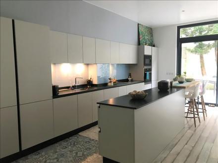 Luxe Huis te koop BORDEAUX, 185 m², 5 Slaapkamers, 799000€