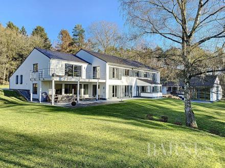 Luxury Villa for sale LASNE, 620 m², 7 Bedrooms, €3350000