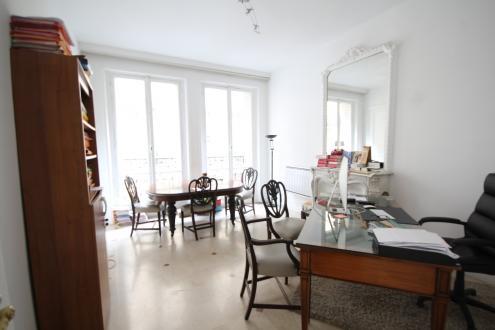 Appartement de luxe à vendre PARIS 8E, 71 m², 2 Chambres, 1140000€