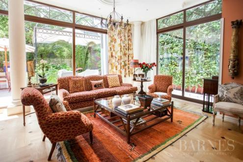 Casa di lusso in vendita Spagna, 856 m², 5 Camere, 8700000€