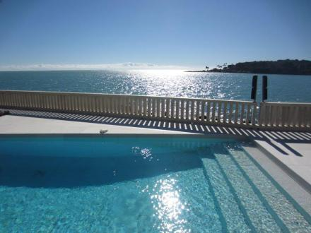 Luxury House for rent ANTIBES, 360 m², 6 Bedrooms,