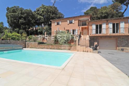 Luxus-Villa zu verkaufen CANNES, 175 m², 4 Schlafzimmer, 899000€
