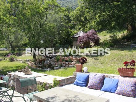 Luxury House for sale NICE, 325 m², 5 Bedrooms, € 1 200 000