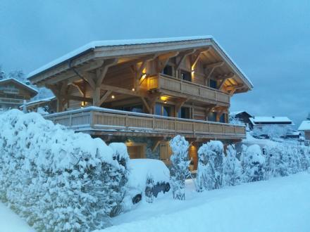Casale di lusso in vendita COMBLOUX, 250 m², 4 Camere, 1690000€