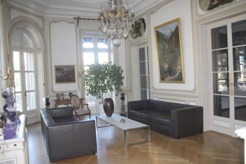Luxury Apartment for sale NIMES, 316 m², 4 Bedrooms, €1040000