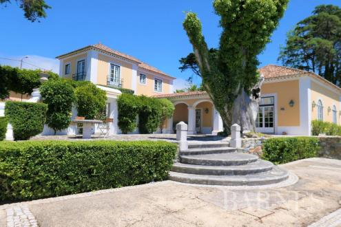 Luxury Villa for sale Portugal, 877 m², 9 Bedrooms, € 4 000 000