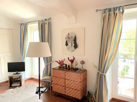Luxus-Haus zu verkaufen SAINT TROPEZ, 140 m², 4 Schlafzimmer, 1875000€