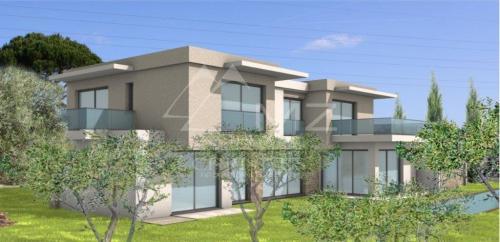 Villa de luxe à vendre MOUGINS, 250 m², 5 Chambres, 1980000€