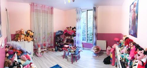 Luxury Apartment for sale Monaco, 65 m², 2 Bedrooms, €1990000
