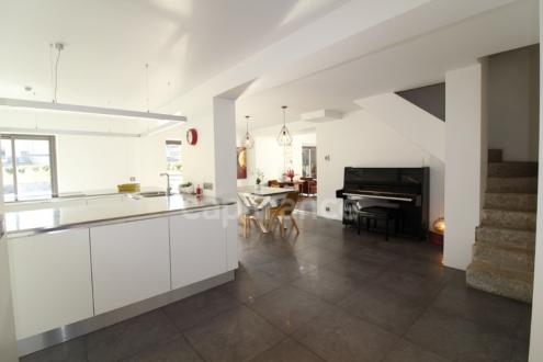 Luxus-Haus zu verkaufen COGNIN, 192 m², 6 Schlafzimmer, 558000€