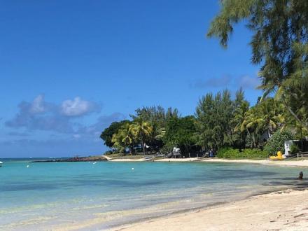 Luxus-Haus zu verkaufen Mauritius, 176 m², 3 Schlafzimmer, 564103€