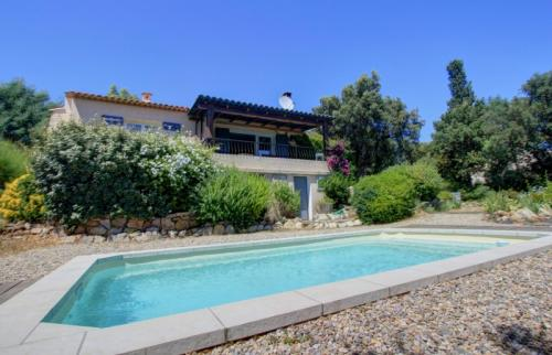 Luxury House for sale LES ISSAMBRES, 92 m², 3 Bedrooms, €595000