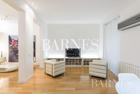 Appartamento di lusso in vendita Spagna, 145 m², 2 Camere, 595000€