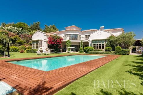 Luxe Villa te koop Spanje, 624 m², 6 Slaapkamers, 2625000€