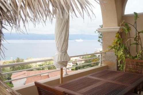 Luxury Apartment for sale AJACCIO, 175 m², 4 Bedrooms, €950000