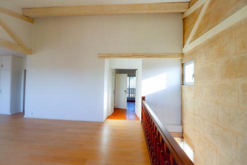 Luxury Apartment for sale AIX EN PROVENCE, 179 m², 4 Bedrooms, €880000