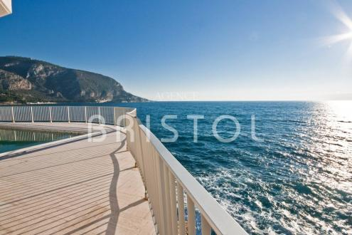 Luxury House for sale EZE, 370 m², 4 Bedrooms