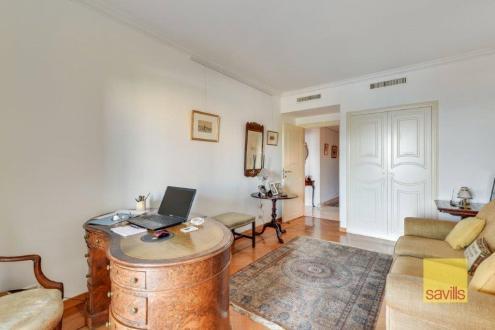 Appartement de luxe à vendre Monaco, 110 m², 2 Chambres, 7800000€