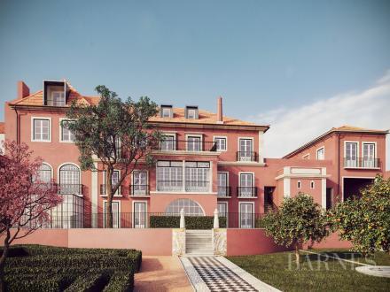 Luxus-Wohnung zu verkaufen Portugal, 280 m², 4 Schlafzimmer