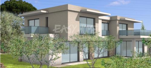 Villa de luxe à vendre MOUGINS, 220 m², 5 Chambres, 2120000€