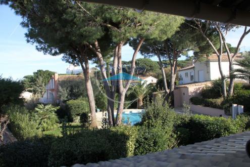 Luxe Huis te koop SAINT TROPEZ, 66 m², 2 Slaapkamers, 990000€