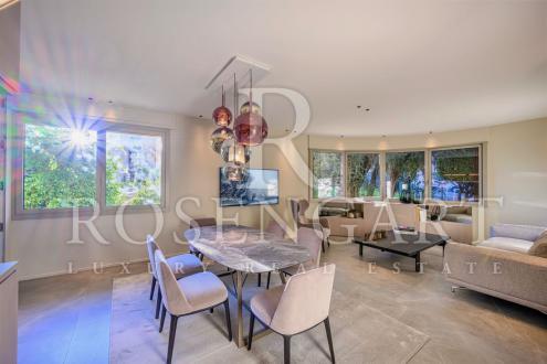 Appartamento di lusso in vendita Monaco, 2 Camere, 4750000€