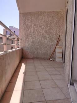 Luxus-Wohnung zu vermieten MARSEILLE, 42 m², 1 Schlafzimmer, 740€/monat