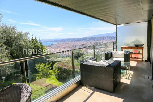 Appartement de luxe à vendre NICE, 150 m², 4 Chambres, 1790000€