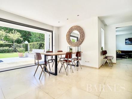 Maison de luxe à vendre UCCLE, 600 m², 5 Chambres, 3200000€