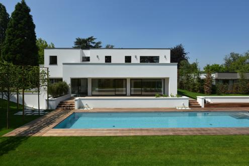 Luxury Property for sale SINT PIETERS WOLUWE, 750 m², 5 Bedrooms, € 6 000 000