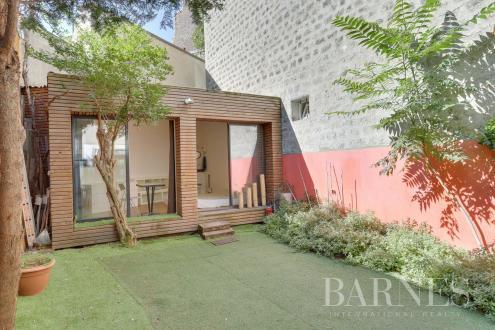 Luxury Apartment for sale PARIS 15E, €935000