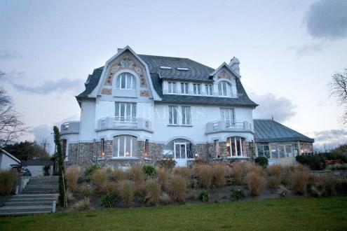 Maison de luxe à vendre GRANVILLE, 360 m², 2600000€