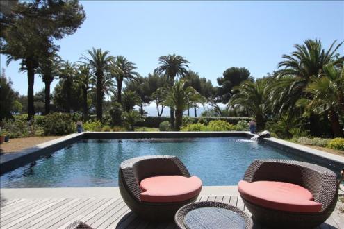 Casa di lusso in vendita SAINTE MAXIME, 220 m², 6 Camere, 2350000€