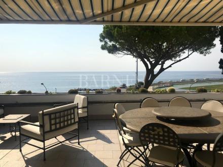 Luxe Appartement te koop SAN REMO, 220 m², 2 Slaapkamers