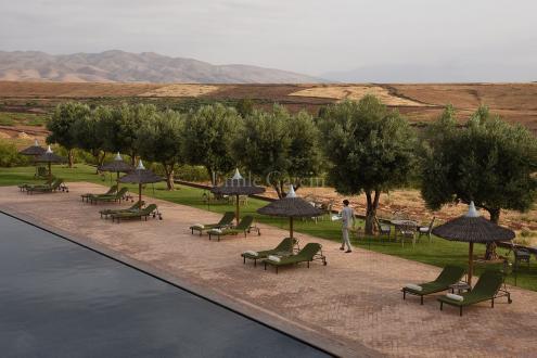 Villa de luxe à vendre MONT DE MARSAN, 2300 m², 16 Chambres, 4500000€