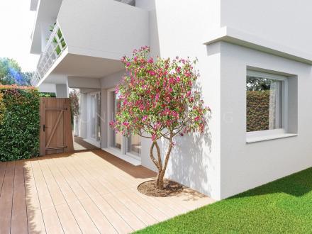 Luxus-Wohnung zu verkaufen CANNES, 68 m², 2 Schlafzimmer, 660000€