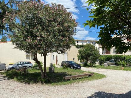 Luxury House for sale NICE, 100 m², 3 Bedrooms, €569000