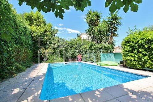 Luxury House for sale ANTIBES, 116 m², 3 Bedrooms, € 1 050 000