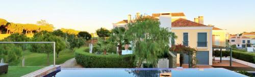 Appartement de luxe à vendre Portugal, 114 m², 2 Chambres, 800000€