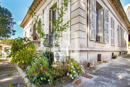 Luxury Town house for sale NICE, 350 m², 4 Bedrooms, €1280000