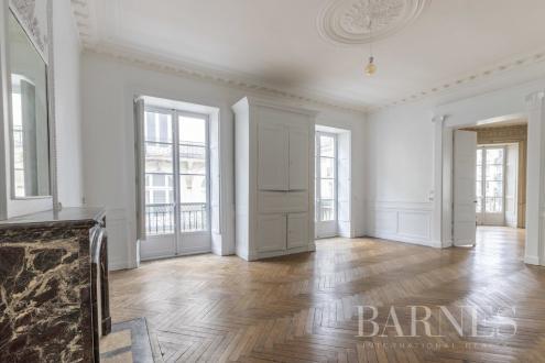 Appartement de luxe à vendre NANTES, 191 m², 740000€