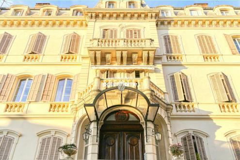 Luxus-Wohnung zu verkaufen CANNES, 97 m², 2 Schlafzimmer, 779000€