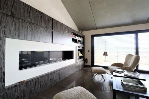 Luxury Apartment for sale Luxembourg, 370 m²