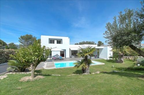 Maison de luxe à vendre SAINT RAPHAEL, 152 m², 4 Chambres, 1265000€