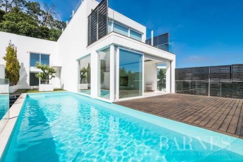 Casa di lusso in vendita Portogallo, 195 m², 5 Camere, 980000€