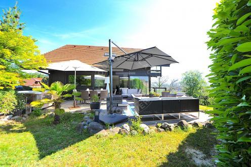 Maison de luxe à vendre POISY, 180 m², 1260000€