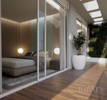 Appartamento di lusso in vendita Spagna, 178 m², 2 Camere, 2225000€